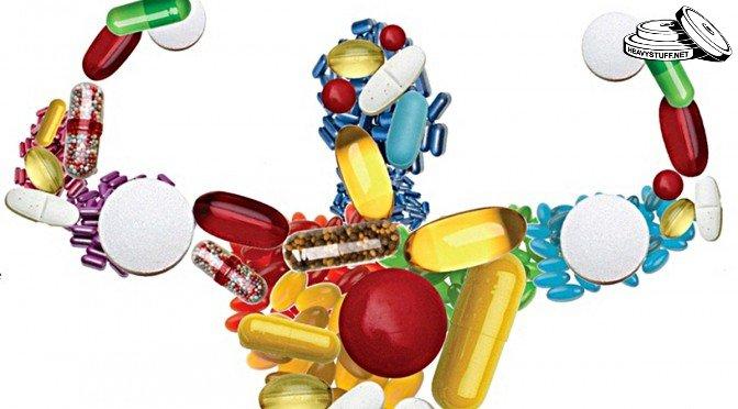 vitamins-body