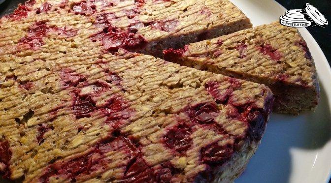 oatmeal-cherry-pie-2