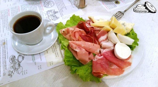 italian-ham-and-cheese