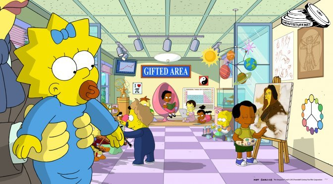 simpsons-gifted-area