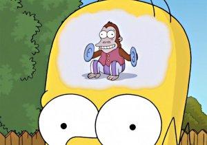 homer-brain-monkey
