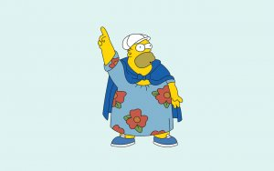 homer-fat-dress