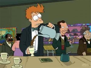 fry-futurama-coffee
