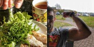 fish-salad-biceps