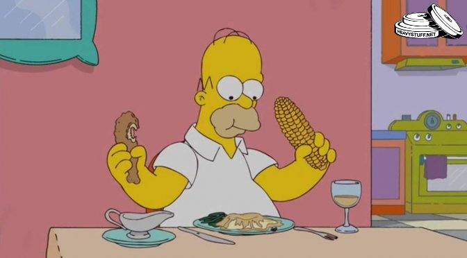 homer-simpson-eating