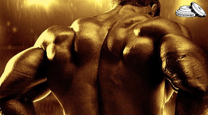 movie-bodybuilding