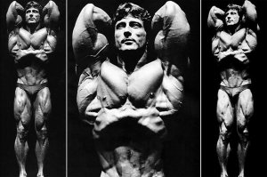 stomach-vacuum-frank-zane
