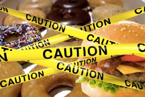 transfats-caution