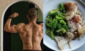 week6-back-fish-brokkoli