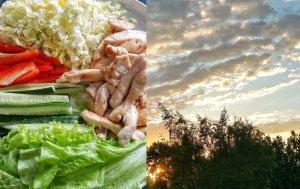 kebab-and-sky