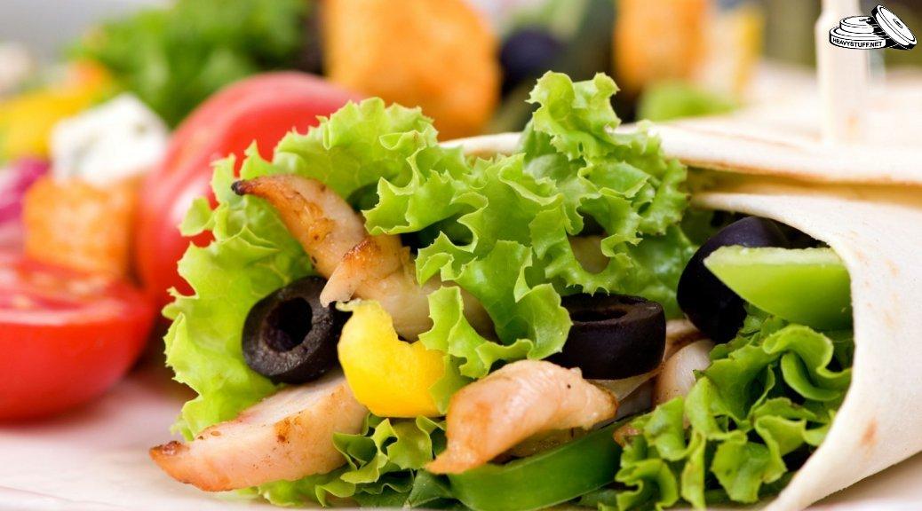 healthy-kebab-roll-wrap