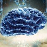 brain-feeling-strange