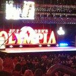 olimpia-stage